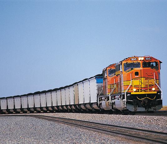 铁路冷藏集装箱